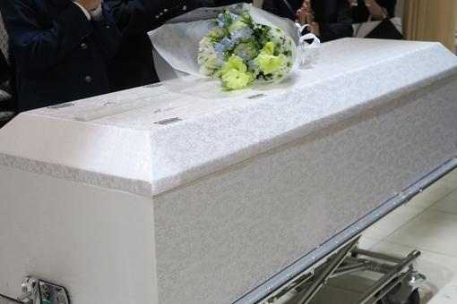 火葬式プラン